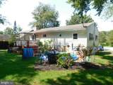 324 Forrest Drive - Photo 42