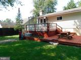 324 Forrest Drive - Photo 43