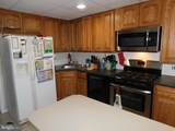 324 Forrest Drive - Photo 44