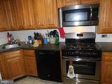 324 Forrest Drive - Photo 45