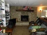 324 Forrest Drive - Photo 48