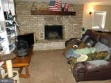 324 Forrest Drive - Photo 49