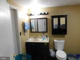 324 Forrest Drive - Photo 51
