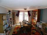 324 Forrest Drive - Photo 6