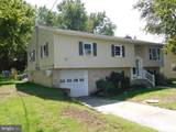324 Forrest Drive - Photo 65