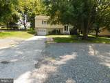 324 Forrest Drive - Photo 66