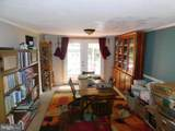 324 Forrest Drive - Photo 7