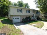 324 Forrest Drive - Photo 70