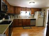 324 Forrest Drive - Photo 9