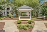 10302 Appalachian Circle - Photo 27