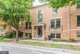 1214 Potomac Street - Photo 1