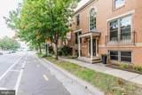 1214 Potomac Street - Photo 68