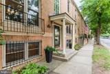 1214 Potomac Street - Photo 70