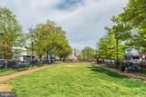 1214 Potomac Street - Photo 71