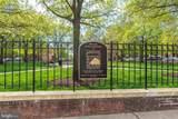 1214 Potomac Street - Photo 73