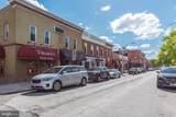 1214 Potomac Street - Photo 74