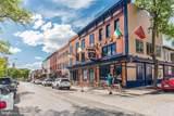 1214 Potomac Street - Photo 75