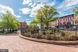 1214 Potomac Street - Photo 76