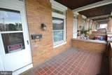 212 Conkling Street - Photo 30