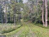 1349 Pine Ridge Road - Photo 14