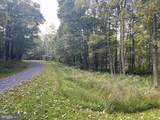 1349 Pine Ridge Road - Photo 15