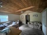 1349 Pine Ridge Road - Photo 6