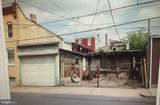 832 8TH Street - Photo 2