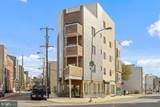 1625-31 Ridge Avenue - Photo 20