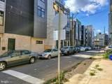1625-31 Ridge Avenue - Photo 21