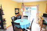 10882 Old State Road - Photo 10