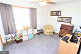 10882 Old State Road - Photo 11