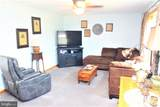 10882 Old State Road - Photo 12