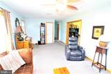 10882 Old State Road - Photo 13
