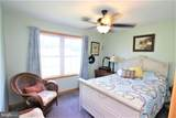 10882 Old State Road - Photo 14