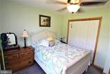 10882 Old State Road - Photo 15