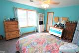 10882 Old State Road - Photo 16