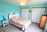 10882 Old State Road - Photo 17