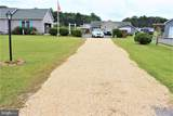 10882 Old State Road - Photo 23