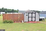 10882 Old State Road - Photo 25