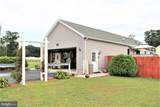 10882 Old State Road - Photo 26