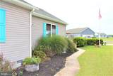 10882 Old State Road - Photo 29