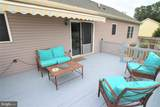 10882 Old State Road - Photo 40