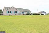 10882 Old State Road - Photo 5