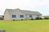 10882 Old State Road - Photo 6