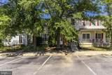 6922 Flag Harbor Drive - Photo 4