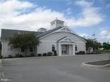 30609 Cedar Neck Road - Photo 10