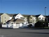 30609 Cedar Neck Road - Photo 11