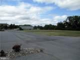 30609 Cedar Neck Road - Photo 12