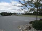 30609 Cedar Neck Road - Photo 14