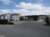 30609 Cedar Neck Road - Photo 15